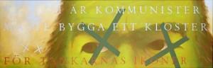 0437 Pentti Saarikoski 2000
