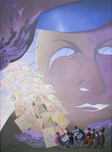 0748 Så jag målar 2011