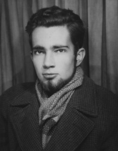 JM 1959