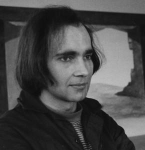 JM 1974 Yngve Hande