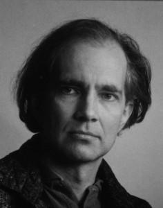 JM 1983 Stig Schmidt
