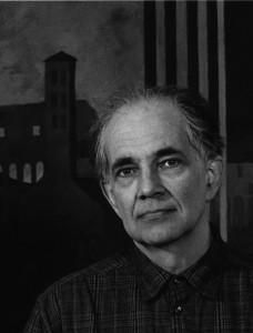 JM 1997 Rolf Wahlstedt