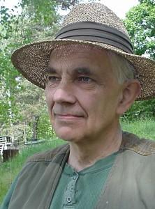 Jan Manker