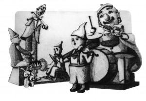 Orkestern 1981