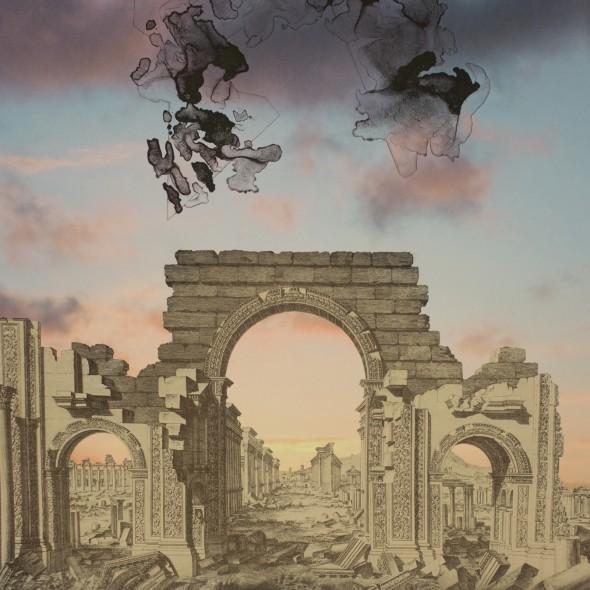 Morgon-Palmyra hemsida